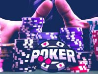 Internet Casino poker Ideas Towards Certainly not Lose Opportunity And also Troubles